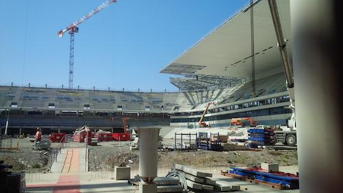 stade-bordeaux_110435-500